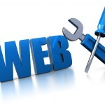 Updating Your Website