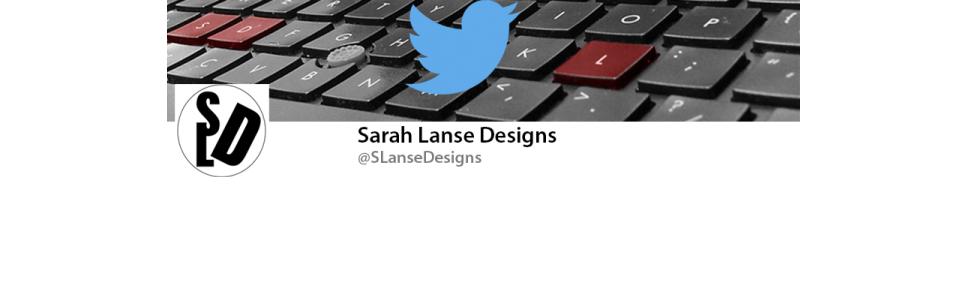 Your Tweet Needs Context